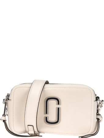Marc Jacobs 21 Crossbody Small