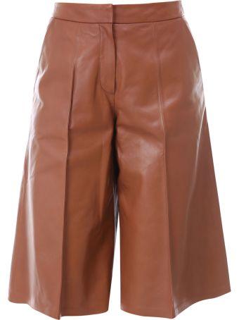 Desa 1972 Pants