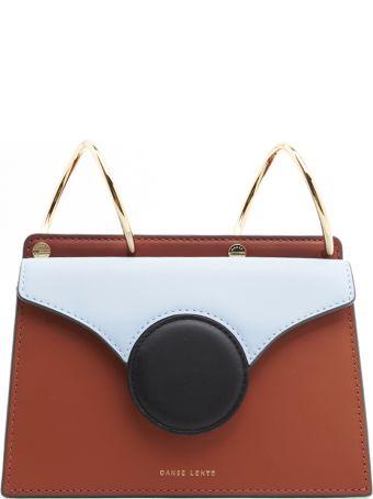 DANSE LENTE 'phoebe' Bag