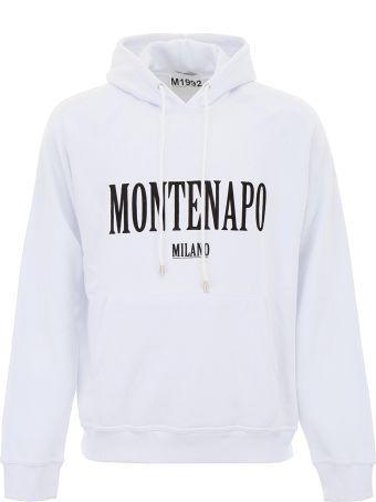 M1992 Montenapo Hoodie