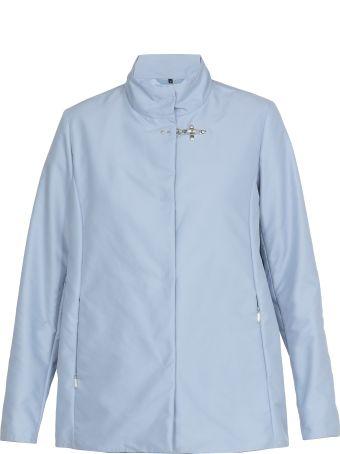 Fay Windbreaker Jacket