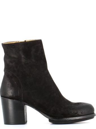 """Alexander Hotto Ankle Boot """"54644x"""""""