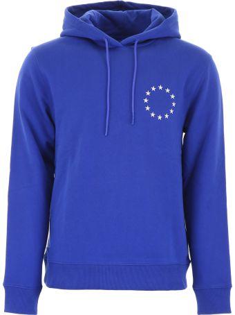 Études Europe Hoodie