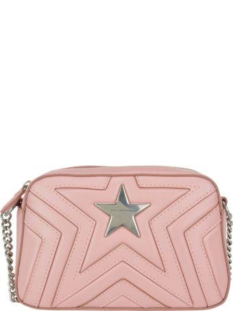 Stella McCartney Mini Stella Star Bag