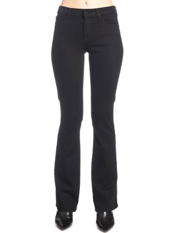 J Brand 'sallie' Jeans