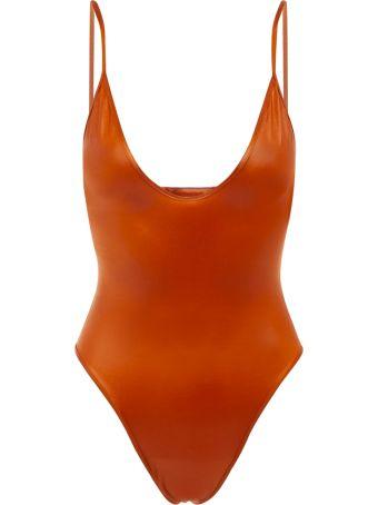 Suahru Florida Swimsuit