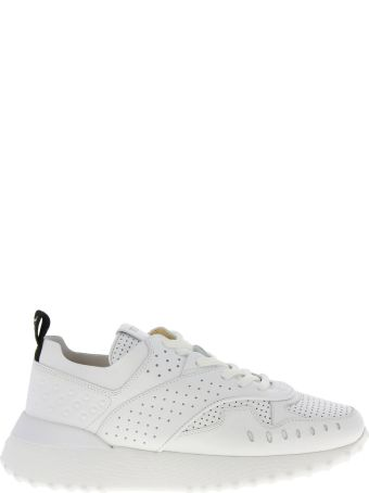 Tod's Sneakers Shoes Women Tod's