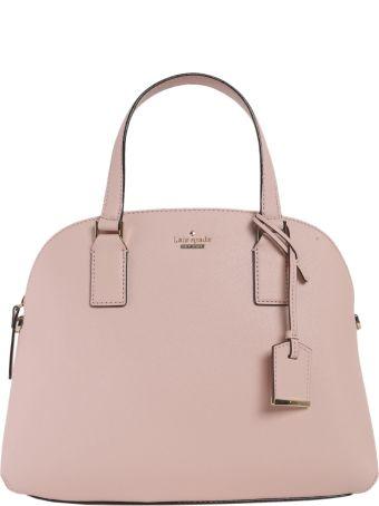 Kate Spade Lottie Bag