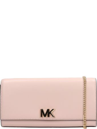 Michael Kors Ew Clutch