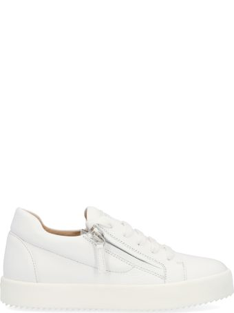 Giuseppe Zanotti 'may London' Shoes