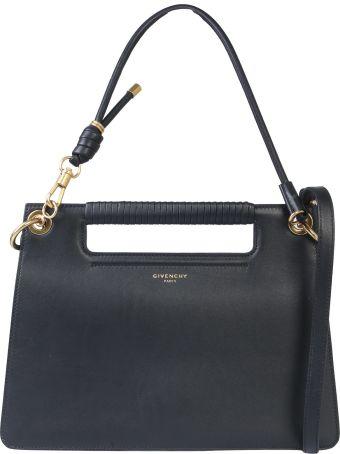 Givenchy Whip Media Bag