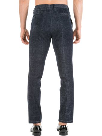 Emporio Armani  Trousers Pants
