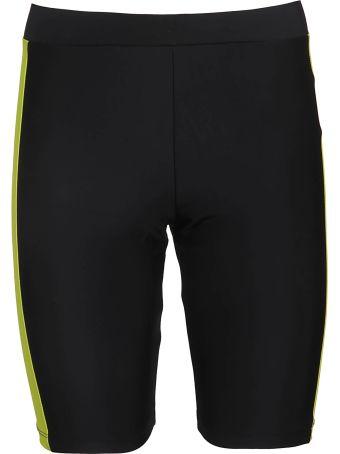 Fantabody Cycling Shorts