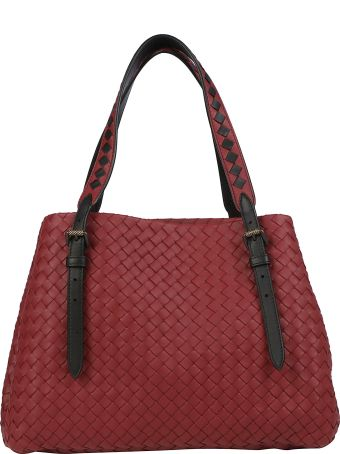Bottega Veneta Shopping Bag