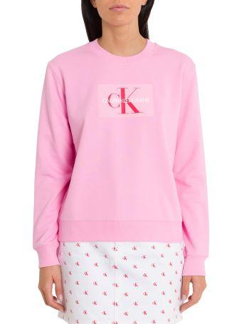 Calvin Klein Jeans Sweatshirt Ck