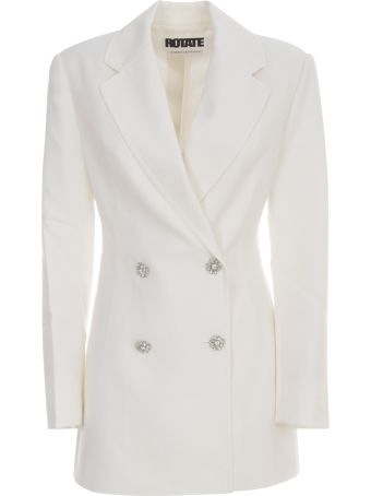 Rotate by Birger Christensen Fonda Blazer