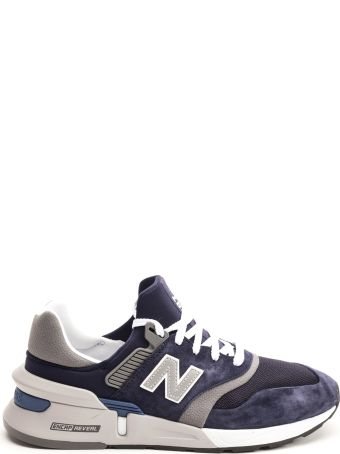 New Balance New Balance Ms997hgb Sneakers