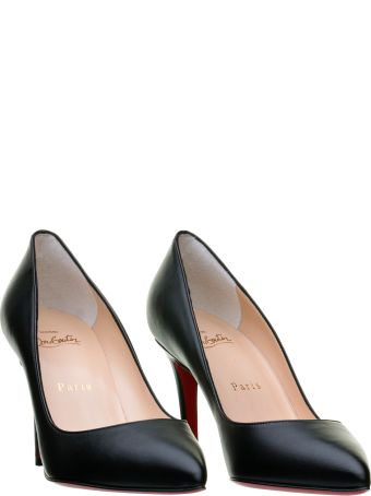 Christian Louboutin Christian Louboutin Pigalle Pumps