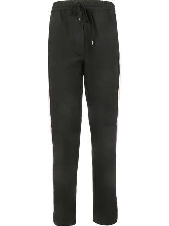 N.21 Classic Trousers