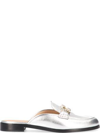 Salvatore Ferragamo 'viaggio' Shoes
