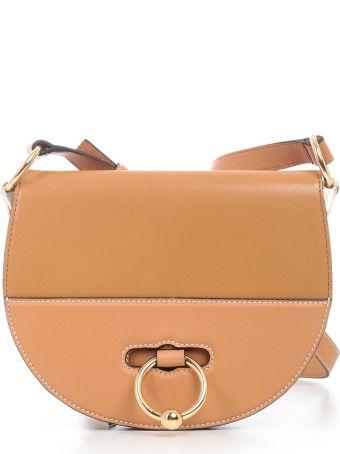 J.W. Anderson Latch Bag