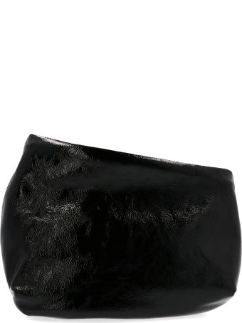 Marsell 'fantasma' Bag