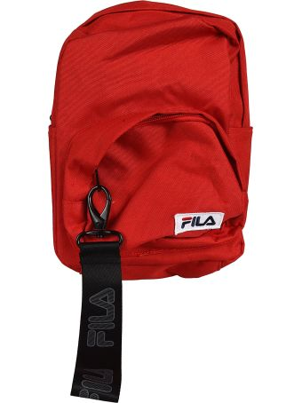 Fila Valberg Backpack
