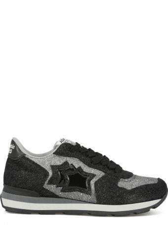 Atlantic Stars Vega Sneaker