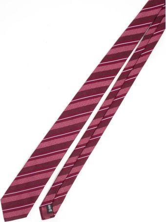 Emporio Armani Diagonal Tie