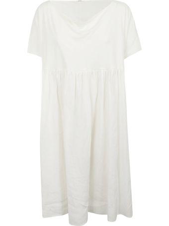 A Punto B Oversized Dress