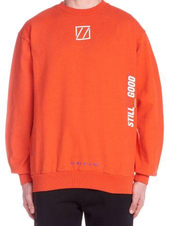 Still Good 'movement' Sweatshirt