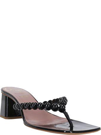Rayne London Rayne Sandal