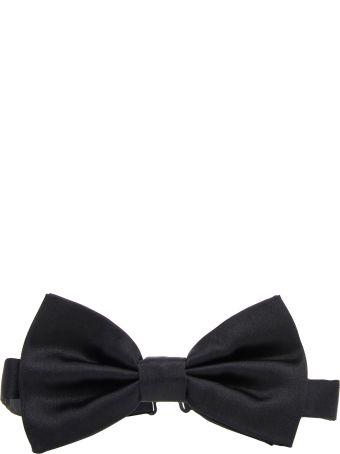 Dolce & Gabbana Papillon