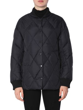 Duvetica One Down Jacket