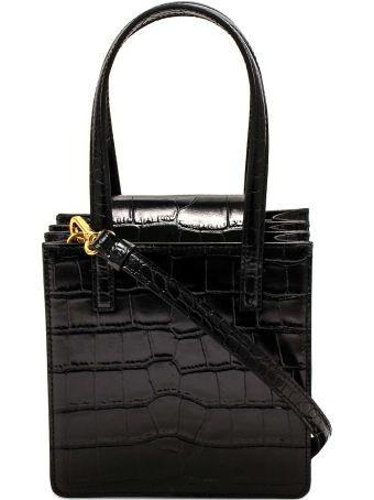 Marge Sherwood Handbag