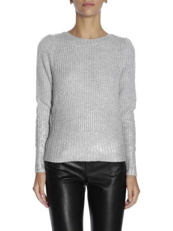 Armani Collezioni Armani Exchange Sweater Sweater Women Armani Exchange