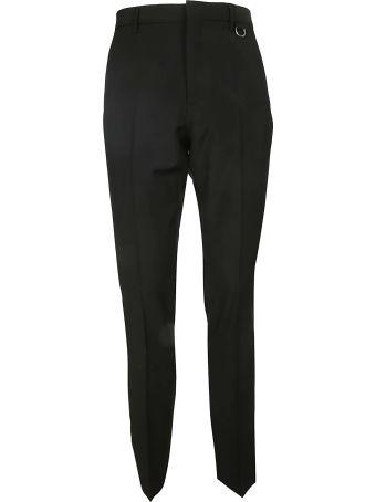 Valentino Uniform Trousers