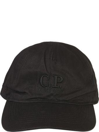 C.P. Company Baseball Cap