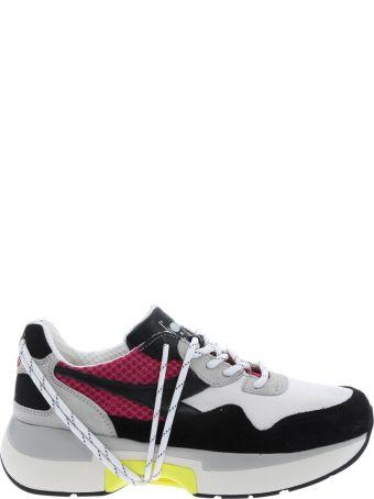 Diadora Lacing Sneakers