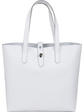 Hogan Shopping Bag