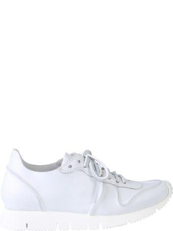 Buttero Carrera Sneaker