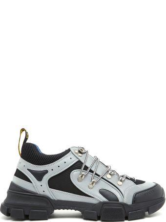 Gucci 'journey' Shoes