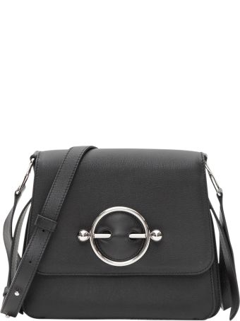 J.W. Anderson Disc Shoulderbag