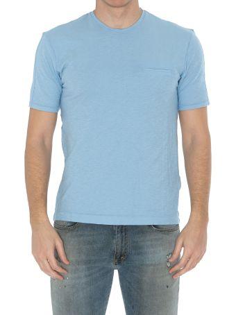 Hosio T-shirt