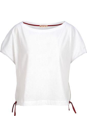 Marni Tshirt