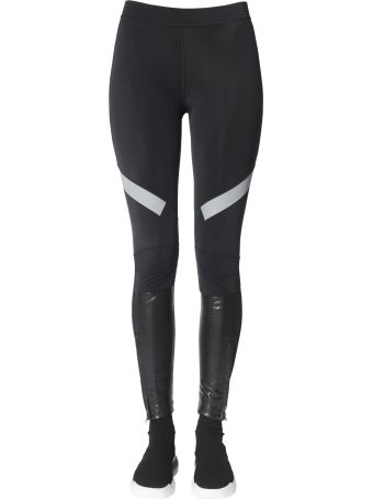 Adidas by Stella McCartney Climaheat Tight Run Trousers
