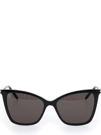 Saint Laurent Sunglasses Sl 384