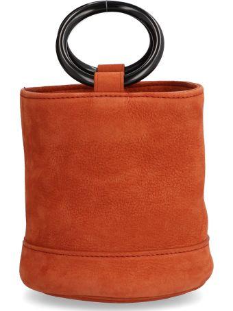 Simon Miller 'bonsai 15' Bag
