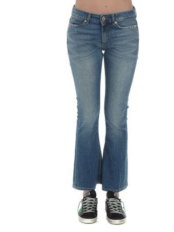 Dondup Adler Jeans