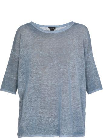 Avant Toi Oversize Sweater
